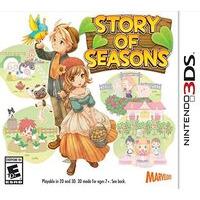 Image of Story of Seasons