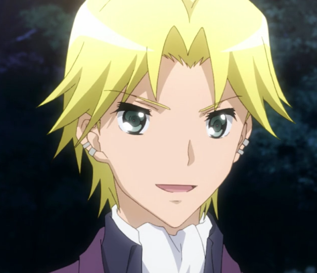 http://ami.animecharactersdatabase.com/uploads/chars/1-1171033040.png