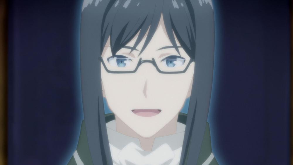 http://ami.animecharactersdatabase.com/uploads/chars/1-127395354.jpg