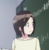 http://ami.animecharactersdatabase.com/uploads/chars/1-1554138492.png
