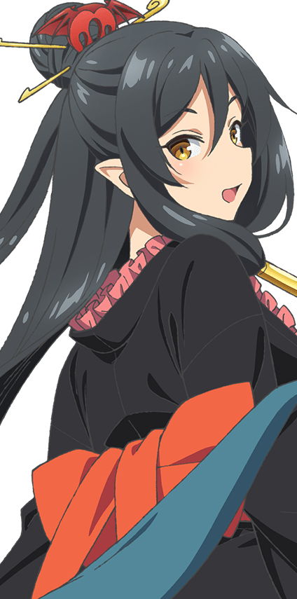 http://ami.animecharactersdatabase.com/uploads/chars/1-1681410699.png