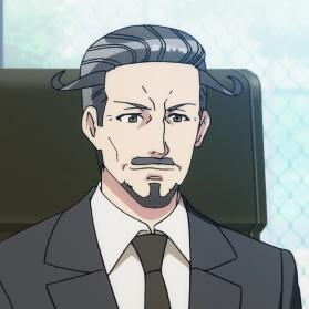 http://ami.animecharactersdatabase.com/uploads/chars/1-1687138500.png