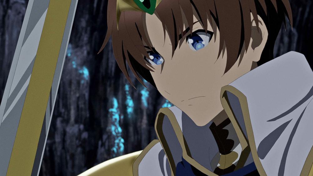 http://ami.animecharactersdatabase.com/uploads/chars/1-1735327079.jpg