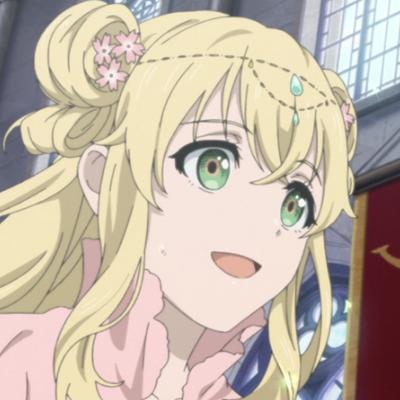 http://ami.animecharactersdatabase.com/uploads/chars/1-1878718238.png