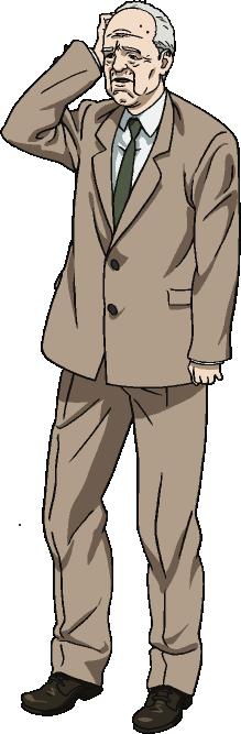 http://ami.animecharactersdatabase.com/uploads/chars/1-955372503.png