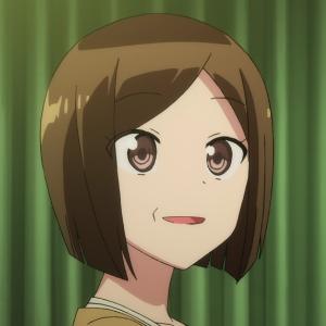 http://ami.animecharactersdatabase.com/uploads/chars/1-995874586.png