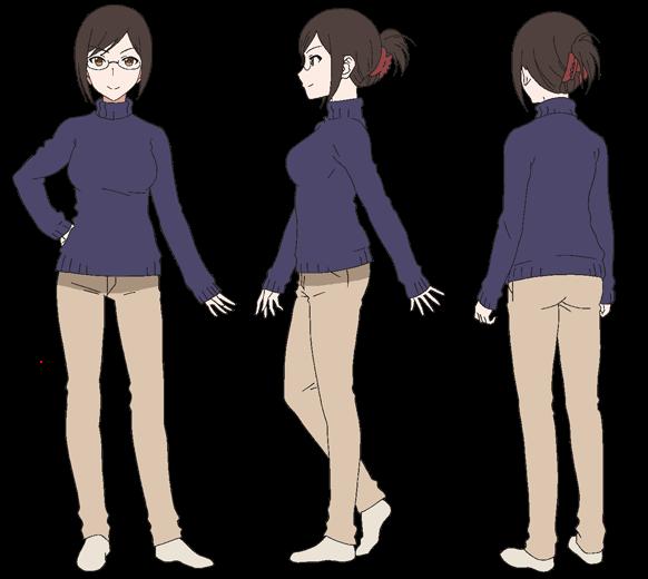 http://ami.animecharactersdatabase.com/uploads/chars/11498-1028623455.png