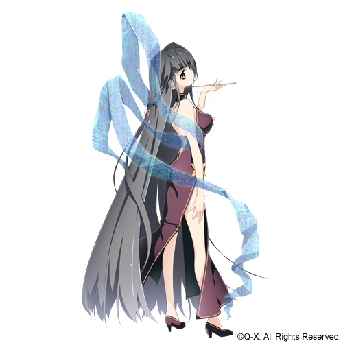 http://ami.animecharactersdatabase.com/uploads/chars/11498-1038169674.jpg