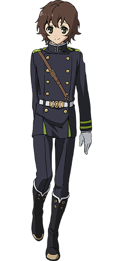 http://ami.animecharactersdatabase.com/uploads/chars/11498-1039168186.png