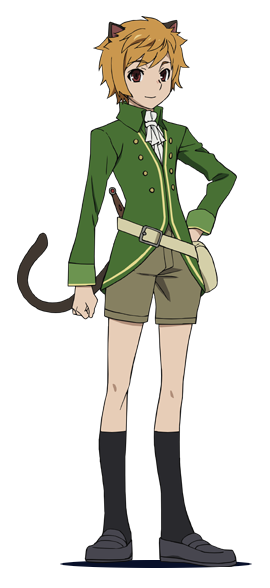 http://ami.animecharactersdatabase.com/uploads/chars/11498-104317658.png