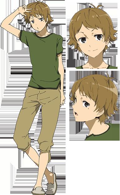 http://ami.animecharactersdatabase.com/uploads/chars/11498-1047332273.png
