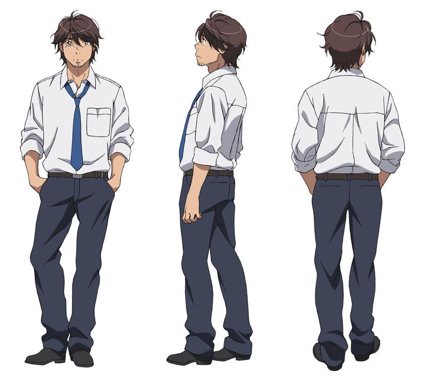 http://ami.animecharactersdatabase.com/uploads/chars/11498-105942724.jpg