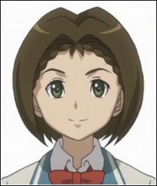 http://ami.animecharactersdatabase.com/uploads/chars/11498-1064442527.jpg