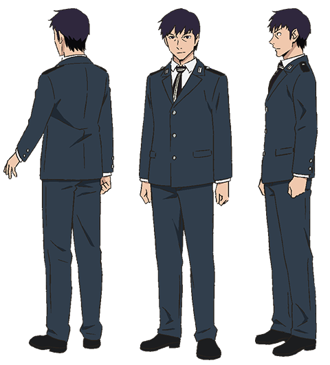 http://ami.animecharactersdatabase.com/uploads/chars/11498-1077967654.png