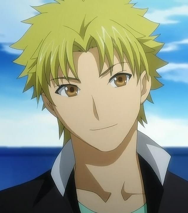 http://ami.animecharactersdatabase.com/uploads/chars/11498-1079092281.jpg