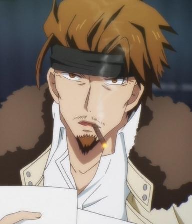http://ami.animecharactersdatabase.com/uploads/chars/11498-1129144319.jpg