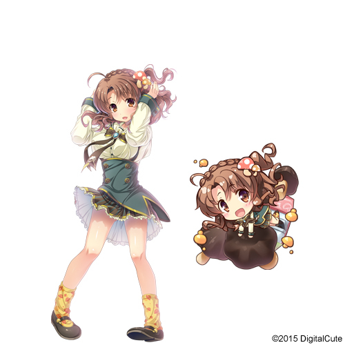 http://ami.animecharactersdatabase.com/uploads/chars/11498-1141536963.jpg