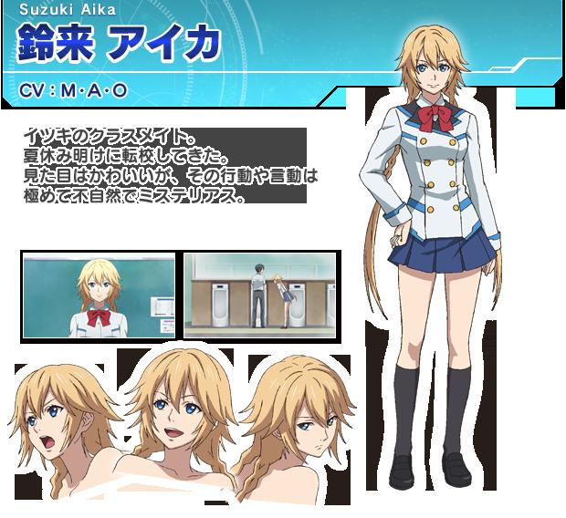http://ami.animecharactersdatabase.com/uploads/chars/11498-1149813771.png