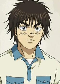 http://ami.animecharactersdatabase.com/uploads/chars/11498-1152268904.jpg