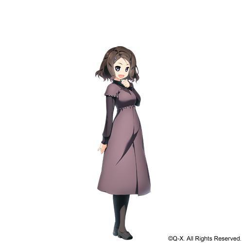 http://ami.animecharactersdatabase.com/uploads/chars/11498-1195390865.jpg
