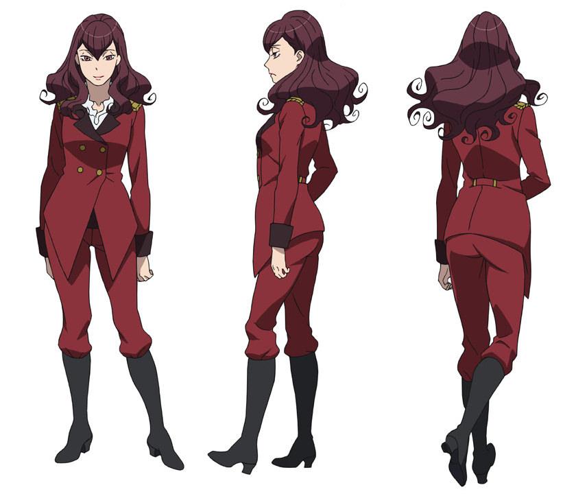 http://ami.animecharactersdatabase.com/uploads/chars/11498-119709783.jpg