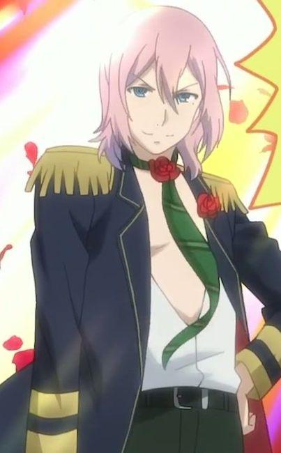 http://ami.animecharactersdatabase.com/uploads/chars/11498-120876864.jpg