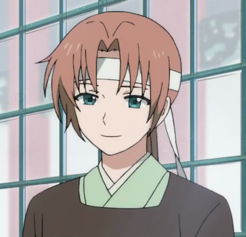 http://ami.animecharactersdatabase.com/uploads/chars/11498-1219538361.png