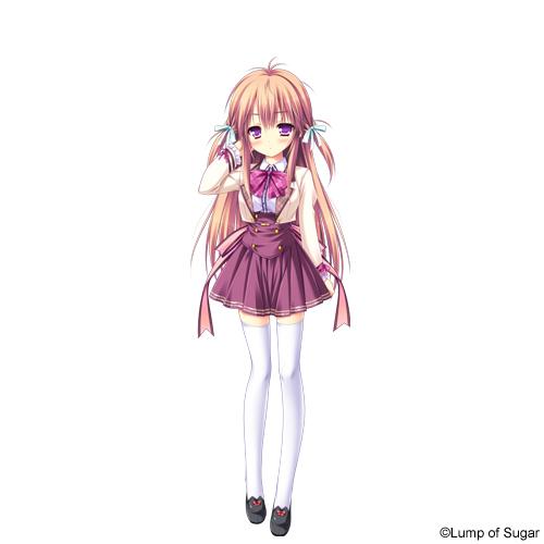 http://ami.animecharactersdatabase.com/uploads/chars/11498-1221710818.jpg