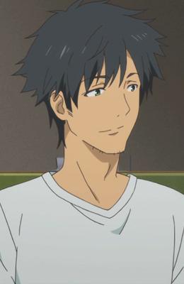http://ami.animecharactersdatabase.com/uploads/chars/11498-1228153907.jpg