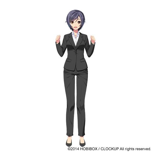 http://ami.animecharactersdatabase.com/uploads/chars/11498-1239659805.jpg