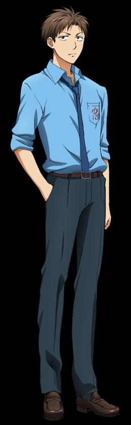 http://ami.animecharactersdatabase.com/uploads/chars/11498-125206550.png