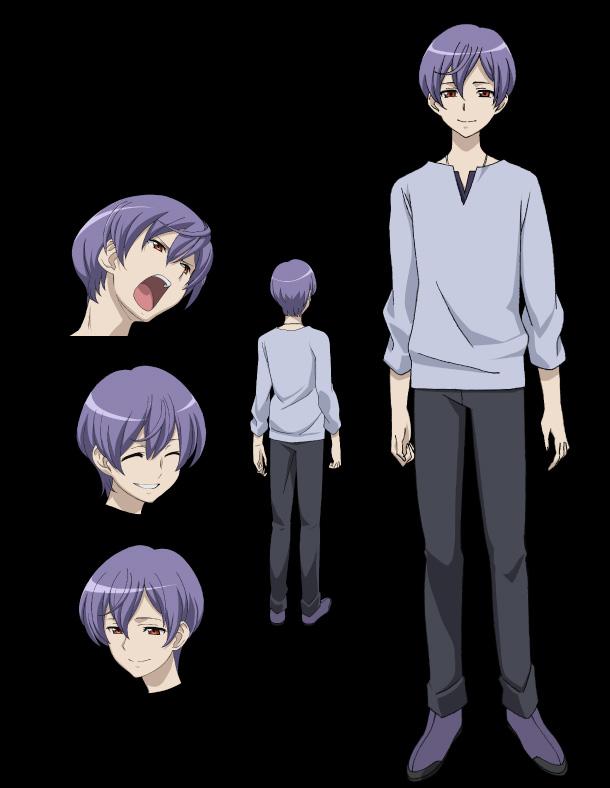 http://ami.animecharactersdatabase.com/uploads/chars/11498-1258721688.jpg