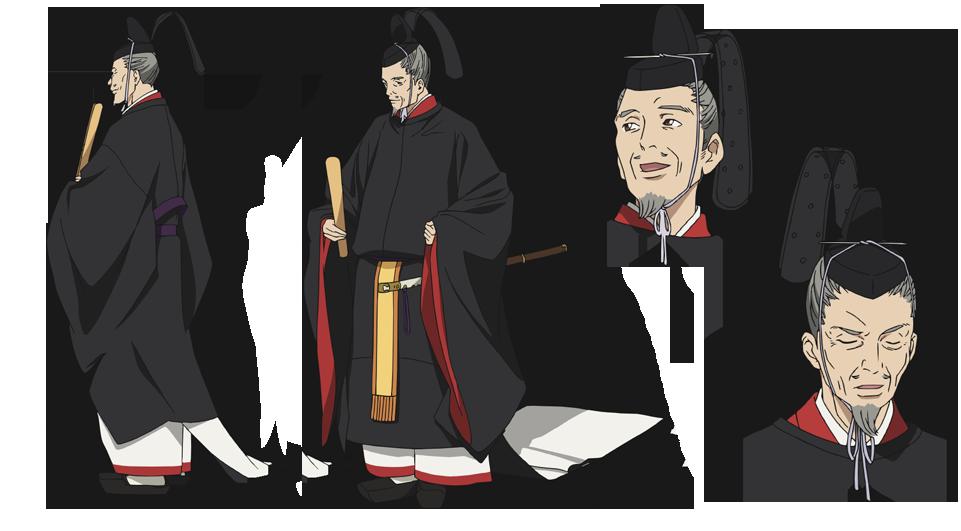 http://ami.animecharactersdatabase.com/uploads/chars/11498-1265788452.png