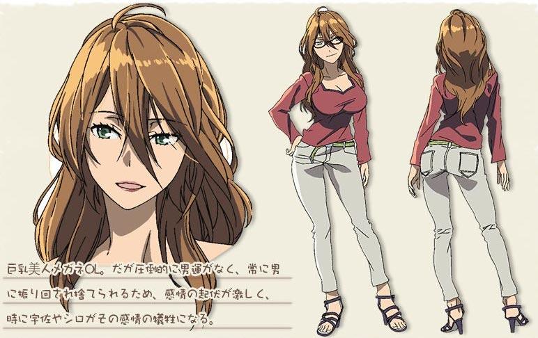 http://ami.animecharactersdatabase.com/uploads/chars/11498-1298910313.jpg