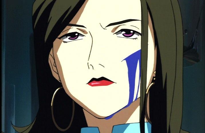 http://ami.animecharactersdatabase.com/uploads/chars/11498-1300217909.jpg