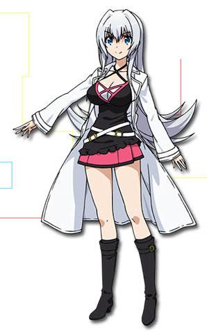 http://ami.animecharactersdatabase.com/uploads/chars/11498-1309754882.jpg