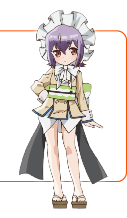 http://ami.animecharactersdatabase.com/uploads/chars/11498-1311046992.png
