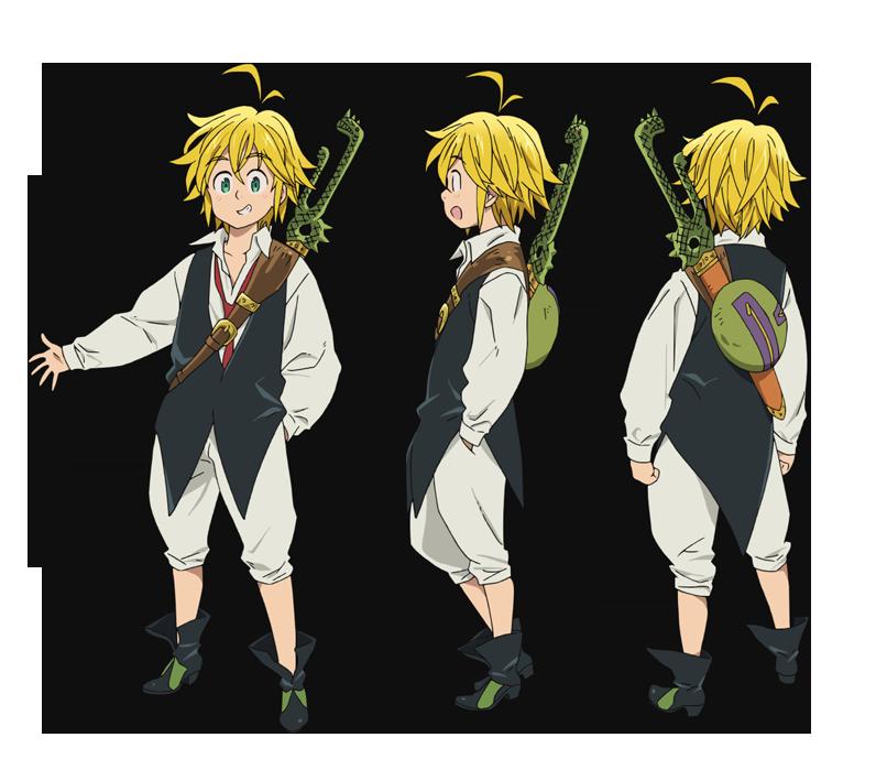 http://ami.animecharactersdatabase.com/uploads/chars/11498-1340719619.png