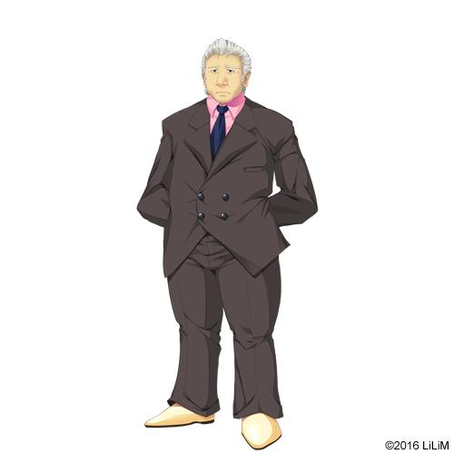 http://ami.animecharactersdatabase.com/uploads/chars/11498-1348934877.jpg