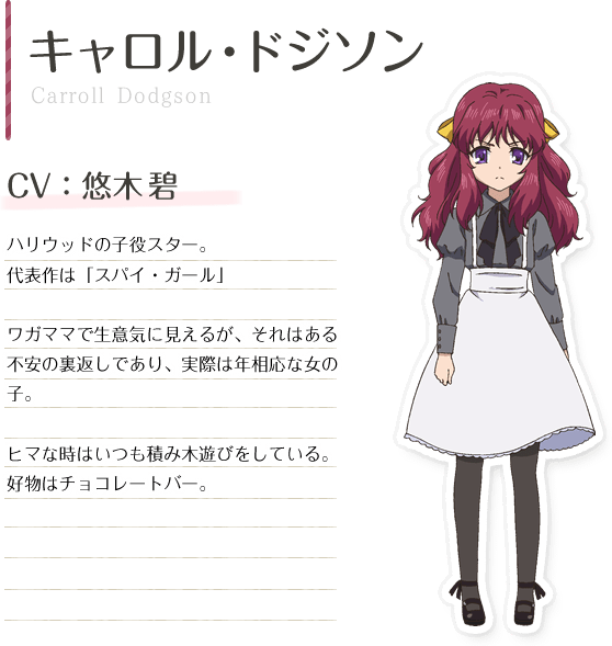 http://ami.animecharactersdatabase.com/uploads/chars/11498-1348975667.png