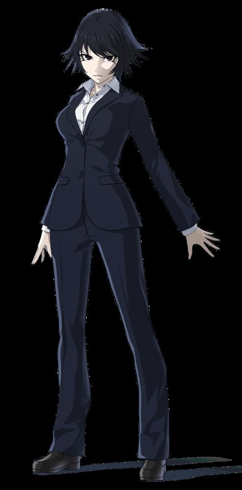 http://ami.animecharactersdatabase.com/uploads/chars/11498-1367684273.png