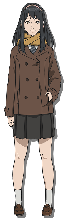 http://ami.animecharactersdatabase.com/uploads/chars/11498-1373107995.png