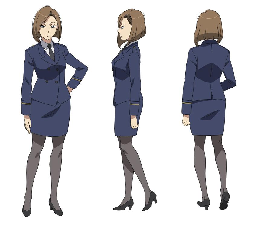 http://ami.animecharactersdatabase.com/uploads/chars/11498-1394628634.jpg