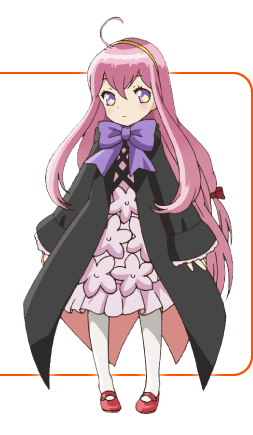 http://ami.animecharactersdatabase.com/uploads/chars/11498-1406437896.png