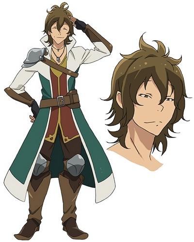 http://ami.animecharactersdatabase.com/uploads/chars/11498-1444009053.jpg
