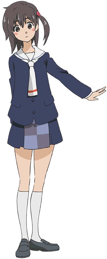 http://ami.animecharactersdatabase.com/uploads/chars/11498-1479118312.png