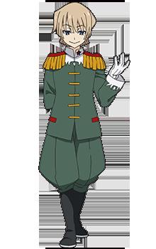 http://ami.animecharactersdatabase.com/uploads/chars/11498-1504304735.png