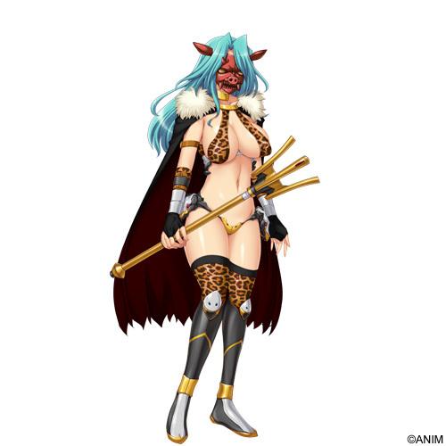 http://ami.animecharactersdatabase.com/uploads/chars/11498-1505058334.jpg