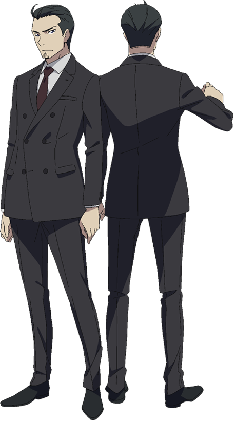 http://ami.animecharactersdatabase.com/uploads/chars/11498-1507247803.png