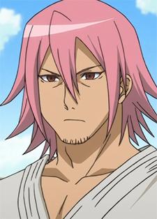 http://ami.animecharactersdatabase.com/uploads/chars/11498-1511404239.jpg